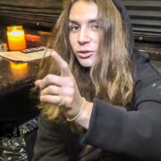 Yung Pinch – TOUR TIPS (Top 5) Ep. 714 [VIDEO]