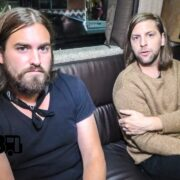 Welshly Arms – PRESHOW RITUALS Ep. 443 [VIDEO]