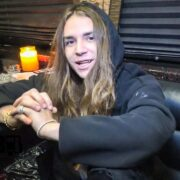 Yung Pinch – FIRST CONCERT EVER Ep. 117 [VIDEO]