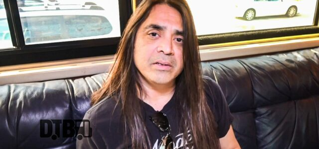 Fates Warning – TOUR TIPS (Top 5) Ep. 736 [VIDEO]