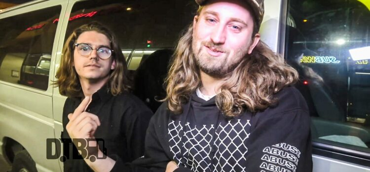Culture Abuse – TOUR TIPS (Top 5) Ep. 757 [VIDEO]