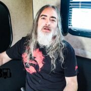 Incantation – DREAM TOUR Ep. 734 [VIDEO]