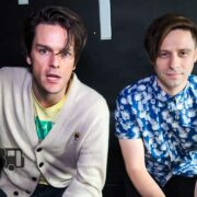 iDKHOW – TOUR TIPS (Top 5) Ep. 772 [VIDEO]