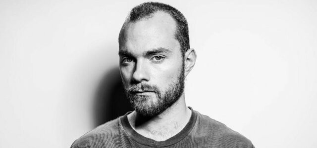 Ásgeir – TOUR TIPS