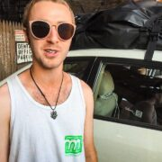 Hibou – BUS INVADERS Ep. 1516 [VIDEO]