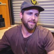 Canaan Smith – TOUR PRANKS EP. 424 [VIDEO]