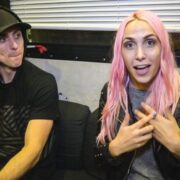 Icon For Hire – CRAZY TOUR STORIES Ep. 714 [VIDEO]