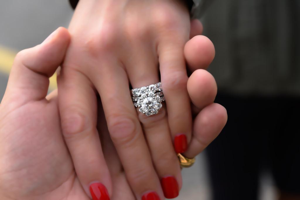 Engagement Rings Long Island   Diamonds Long Island   Maddaloni Jewelers   631-499-8800