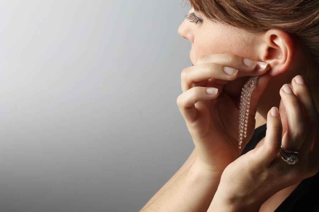 Ear Piercer