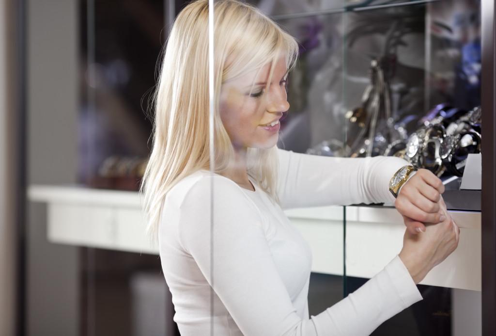 Watch Repair Long Island | Luxury Watches Long Island | Designer Watches Long Island