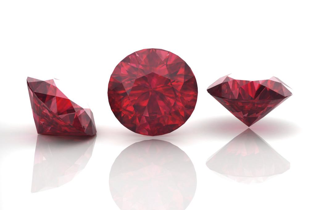 Designer Jewelry Suffolk County | Designer Jewelry Long Island | Maddaloni Jewelers