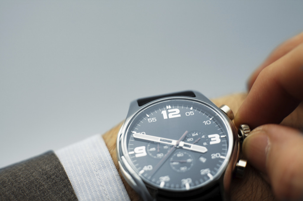 Fine Jewelry Long Island | Luxury Watches Long Island | Designer Watches Long Island