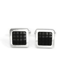 Men's Cufflinks Jewelry