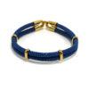 Men's Bracelets - Maddaloni Jewelry