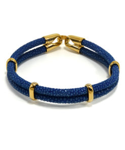 Men's Bracelets - Maddaloni Jewelry