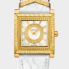 Versace Ladies Timepiece