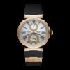 Marine Lady Chronometer 1182-160/490