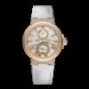 Marine Lady Chronometer 1182-160C/490