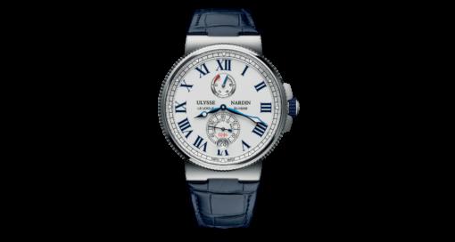 Marine Chronometer 1183-122/40