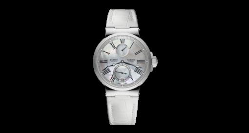 Marine Lady Chronometer 1183-160-3/40