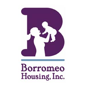 Borromeo Housing