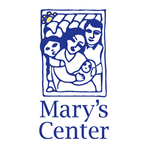 Marys Center