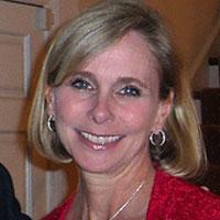 Leslie Lawley