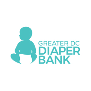Greater DC Diaper Bank