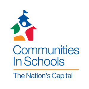 Communities in Schools of the Nation's Capital