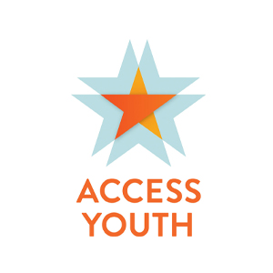 Access Youth