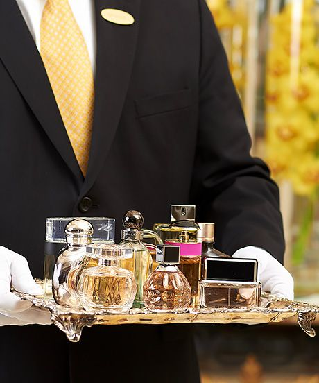 opener-rosewood-fragrance-butler-sized