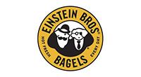 Einsteins Bagels