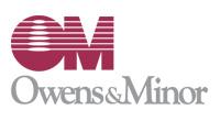 Owens Minor