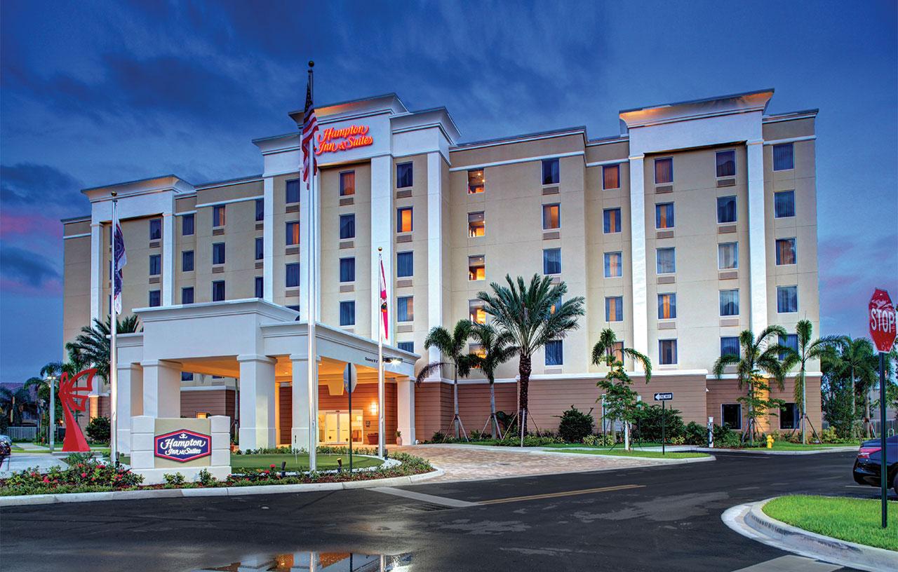 Hamptons-Inn-Suites