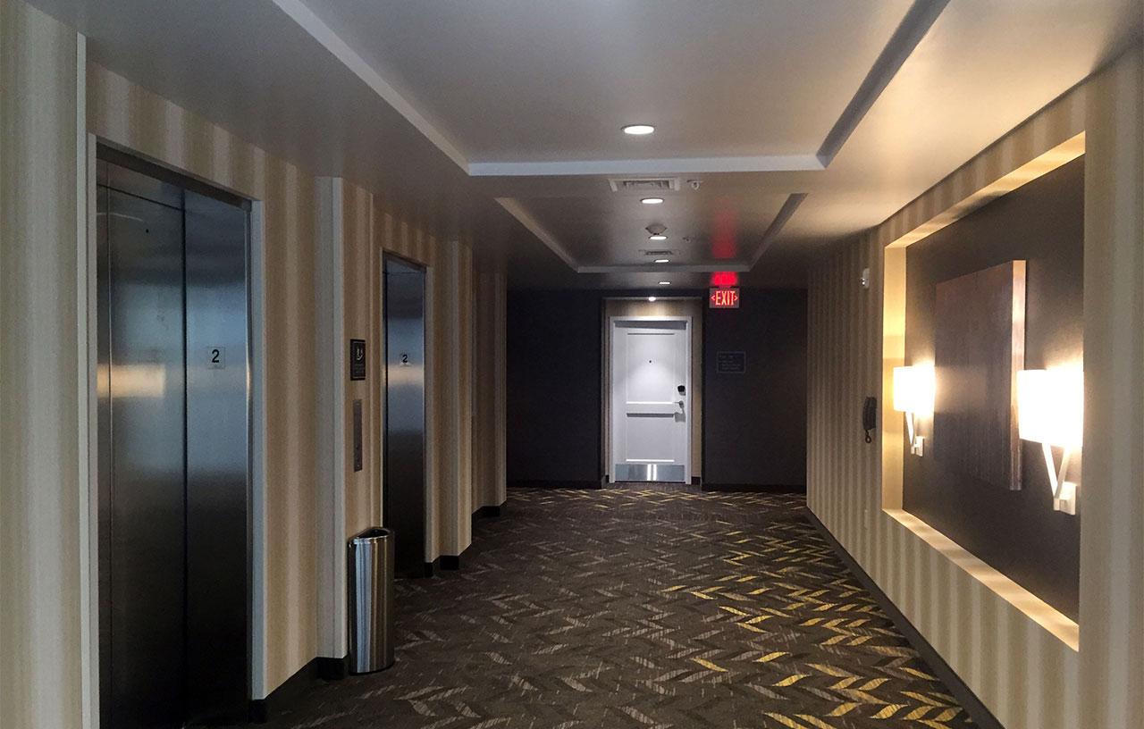 Slide-Marriott-Residence-Inn-Elevators