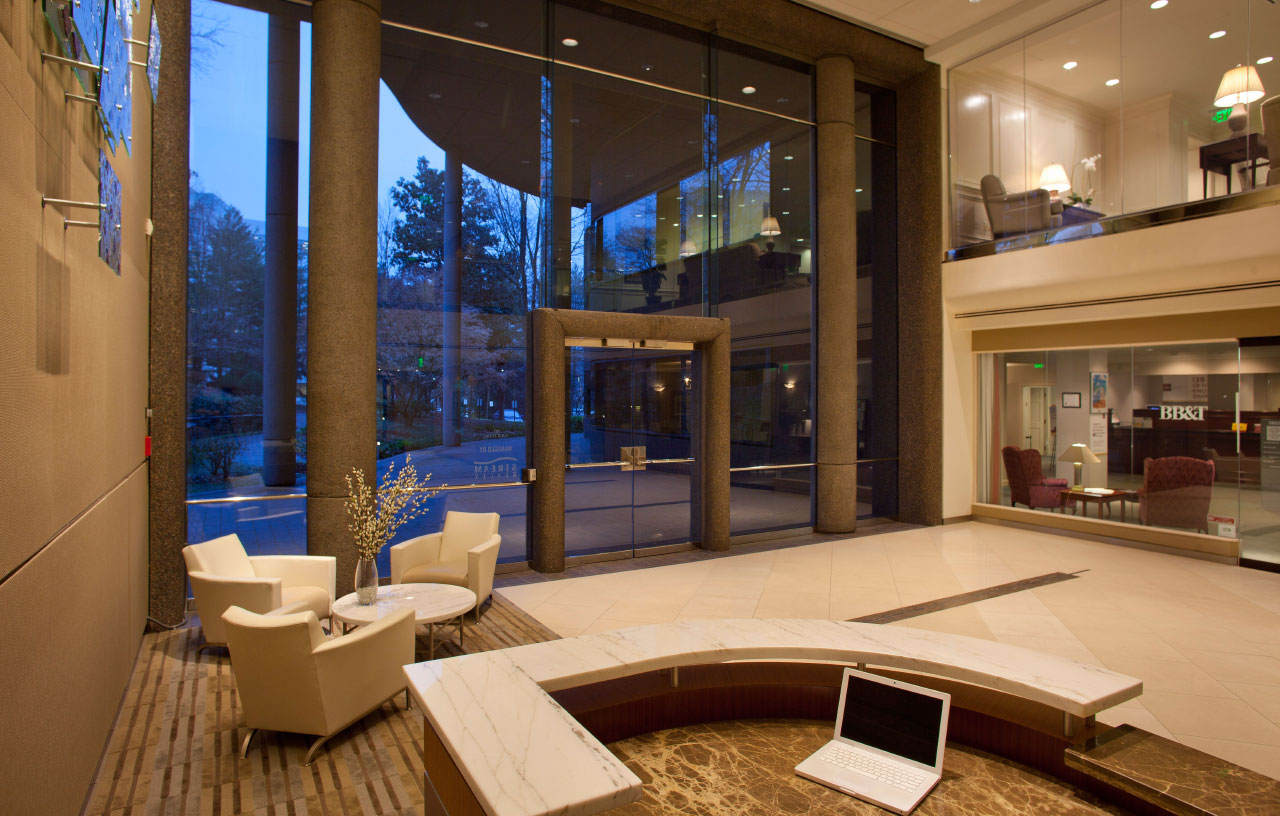 Slide-Piedmont-Lobby
