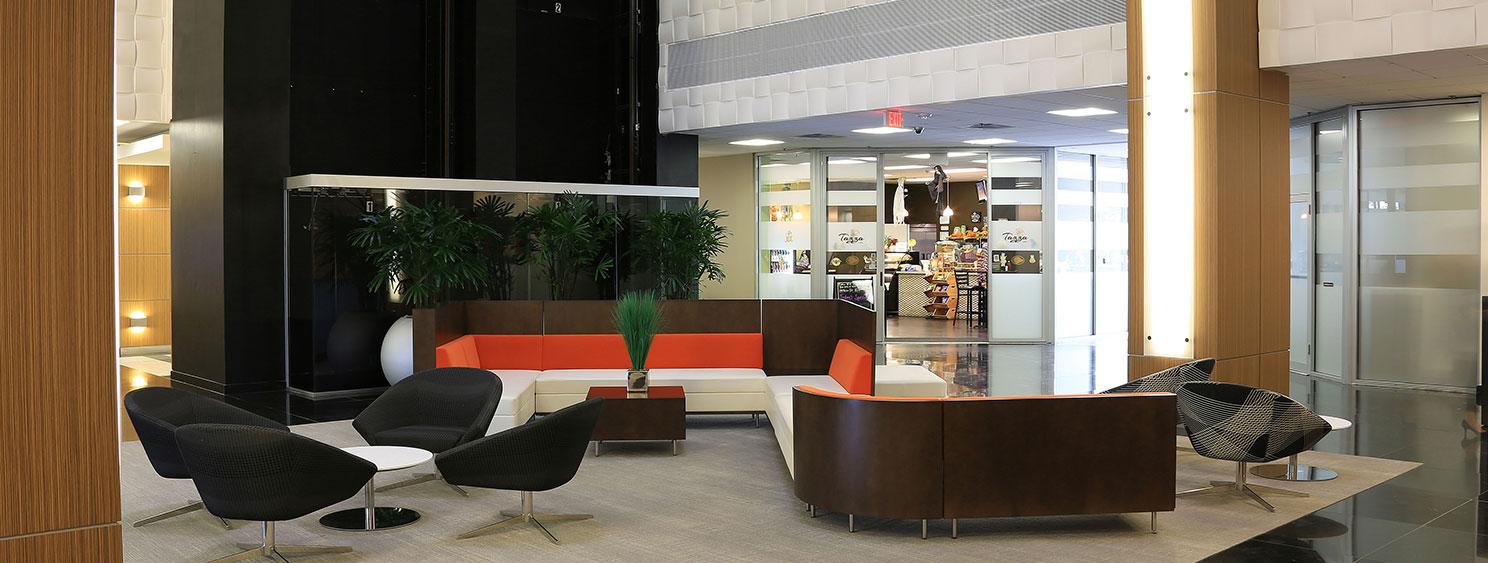 University-Place-Lobby
