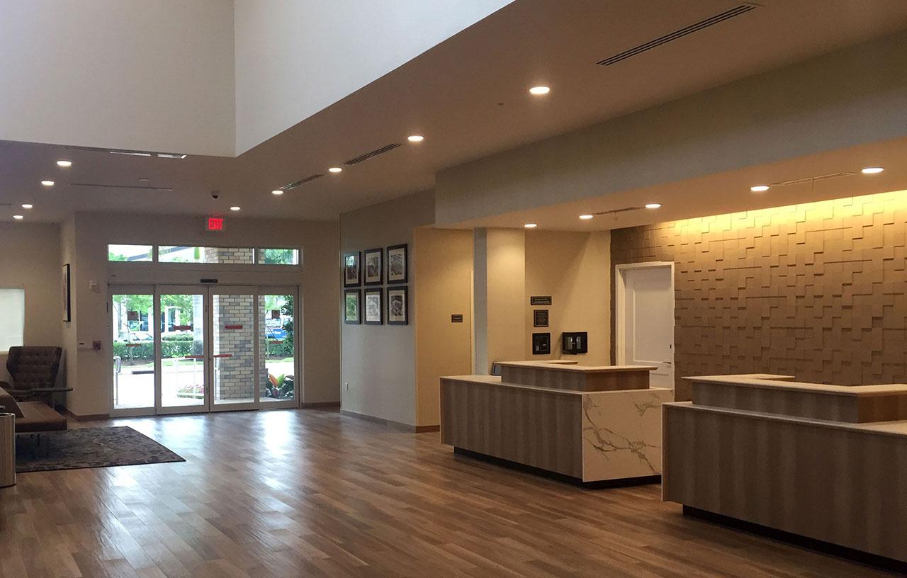 slide-Marriott-Residence-Inn-Lobby