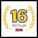 16 annual tile logo 158x158