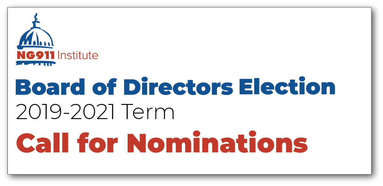 2019 Call For Nominations Header Logo_1