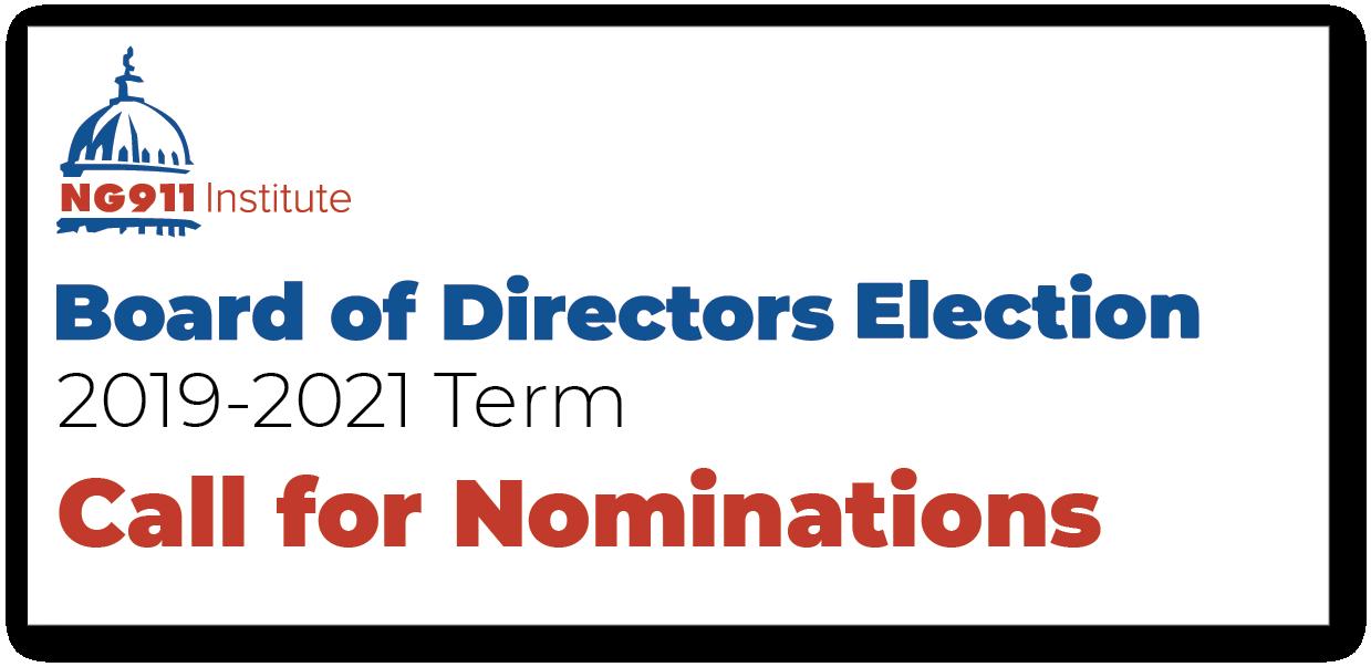 2019 Call For Nominations Header Logo_1