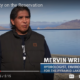 water scarcity on the reservation
