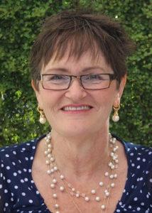 Carol Bishop