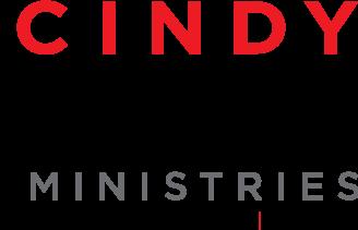Cindy Trimm Ministries International
