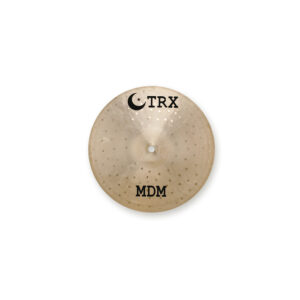 TRX 11″ MDM Splash