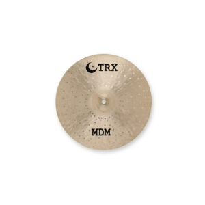 TRX 12″ MDM Splash