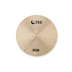 TRX 15″ MDM Crash