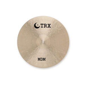 TRX 16″ MDM Crash