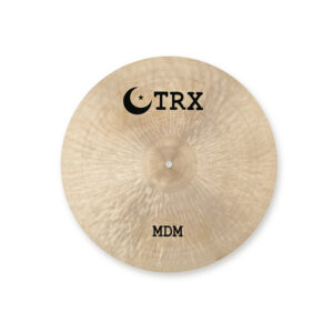 TRX 17″ MDM Crash