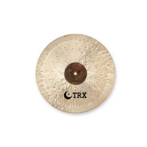 TRX 14″ ALT China